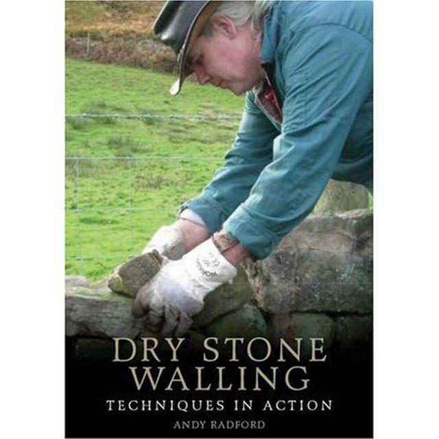 Dry Stone Walling DVD [2007] [US Import]
